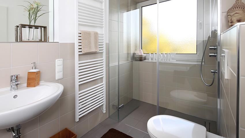 wohnungsrenovierung und wohnraumsanierung sammer. Black Bedroom Furniture Sets. Home Design Ideas
